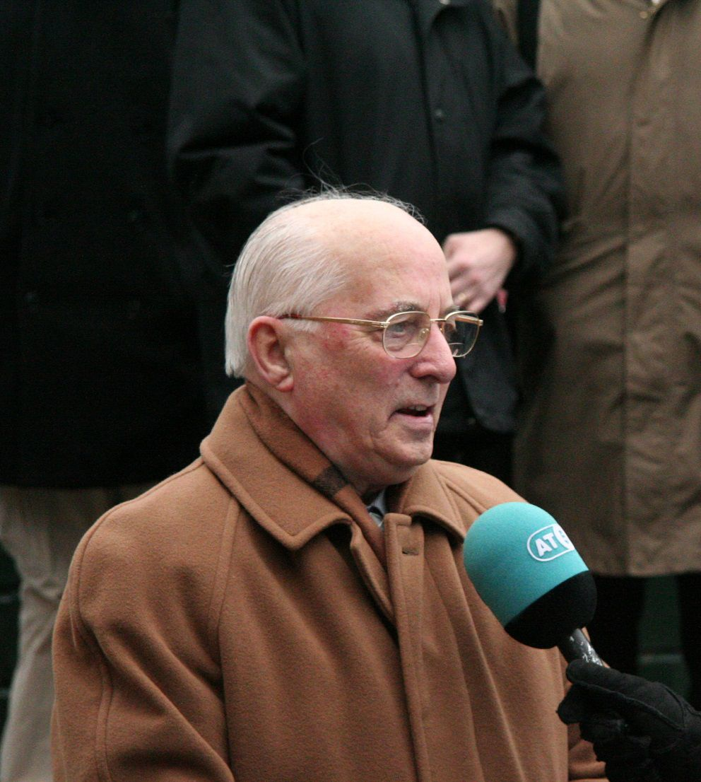 42 Ins Outs IM Henk Kok IMG_7126_b